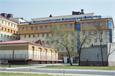 Роспотребнадзор: заражение пациентов гепатитом С в Амурской ОДКБ продолжалось 18 лет