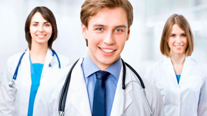 Функции врача ревматолога