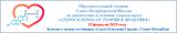 Образовательный семинар «Атеросклероз: от теории к практике»