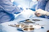 26-я Российская научная конференция «Актуальные вопросы хирургии, анестезиологии и реаниматологии детского возраста»