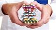 Программа научно-практической конференции  «Клиническая фармакология лекарственных препаратов, использующихся в психоневрологической практике с позиции доказательности»