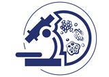 III Национальный конгресс бактериологов