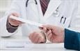 Врачей ЦРБ оштрафовали за направление пациентов в частные лаборатории