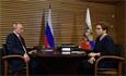 Путин не поддержал предложение декриминализовать для врачей ошибки при лечении наркотиками
