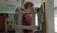 В Новосибирске разработали комплекс, ускоряющий реабилитацию пациентов после инсульта