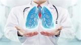 Научно-практический семинар «Актуальные вопросы диагностики, лечения и профилактики внебольничных пневмоний»