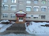 121-й  Всероссийский образовательный форум «Теория и практика анестезии и интенсивной терапии: мультидисциплинарный подход»
