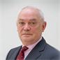 Александр Румянцев: развитие онкослужбы может быть затронуто в послании президента
