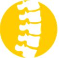 XVI Региональная образовательная школа по остеопорозу