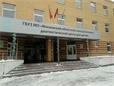 Центр лечения детей с хроническими вирусными гепатитами открылся в Подмосковье