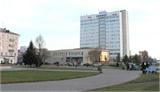 11 Региональная Образовательная Школа Алгологии в России «Головная и лицевая боль: от адекватной диагностики к эффективной терапии»