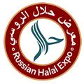 Международный форум в сфере медицины и здоровья Halal Medical Forum