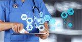 Научно-практическая конференция «Фармакоэкономика в различных областях медицины. Редкие медицинские технологии»