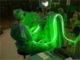 """Вебинар: """"Физические принципы работы лазера и взаимодействия с тканями"""""""