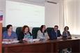 Палата защиты прав пациентов и система медиации помогут выстроить доверительные отношения между владимирскими пациентами и медиками
