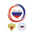 Конгресс «Российское здравоохранение сегодня: проблемы и пути решения»