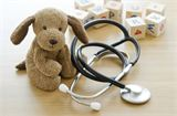 Научно-практическая конференция «Здоровье ребенка - здоровье нации. С первых шагов жизни»