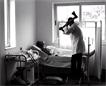 Фоторобот врача-убийцы и характеристика его личности