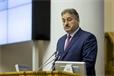 Минюст предложил усилить ответственность за переливание зараженной донорской крови