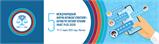 5-й Международный Форум АнтиКоагулянтной и антиагрегантной Терапии (ФАКТplus2020)
