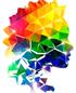 """Скоро состоится региональная научно-практическая конференция """"Репродуктивное здоровье молодежи"""" в Томске"""