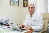 Практический семинар «Хирургическое лечение недержания мочи при напряжении»