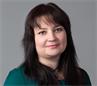 Министром здравоохранения Московской области назначена Светлана Стригункова