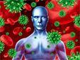 XV Научно-практическая конференция «Инфекционные болезни и антимикробные средства»