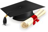 Евразийский конгресс с международным участием «Инновационный медицинский университет: образование, наука, практика»