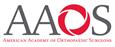Рекомендации AAOS по остеоартриту тазобедренного сустава