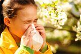 VI Конгресс АДАИР «От клинических рекомендаций к персонификации диагностики и терапии в детской аллергологии и иммунологии»