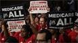 Американская реформа здравоохранения проиграла в суде