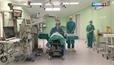 Минздрав перечисляет: названы все бесплатные для россиян медуслуги