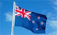 Более 3 тысяч врачей государственных клиник Новой Зеландии начали двухдневную забастовку