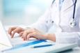 В Госдуму внесен законопроект об электронном документообороте между медицинскими и социальными организациями