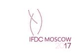 VII Межрегиональный форум дерматовенерологов и косметологов