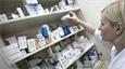 """ФАС не ожидает """"вымывания"""" лекарств с рынка из-за перерегистрации цен"""