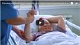 Ранняя реабилитация пациентов в отделении реанимации и интенсивной терапии