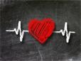 Куда пропал Кордарон: в России перестали производить жизненно необходимый препарат для кардиологических пациентов.