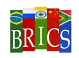 """Международный медицинский форум """"Традиционные медицинские системы в здравоохранении стран БРИКС"""""""