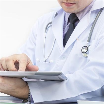 Эпигенетическая терапия пролиферативных и воспалительных заболеваний половых органов