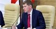 Правительство Пермского края за 5 млн рублей узнает об эффективности борьбы с онкозаболеваниями