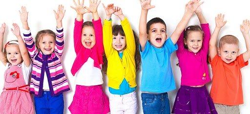 Юбилейный X межрегиональный форум педиатров ПФО «Неделя Детского Здоровья» «Здоровые дети — будущее России»