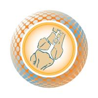 Пятый Юбилейный конгресс с международным участием «Медицинская помощь при травмах. Новое в организации и технологиях. Перспективы импортозамещения в России»