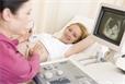 Нужен опытный врач УЗИ! Скрининг 1,2,3 триместров беременности