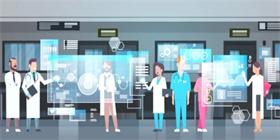 Новый IT-сервис проконтролирует врачей-онкологов и поможет выбрать правильную схему терапии [1]