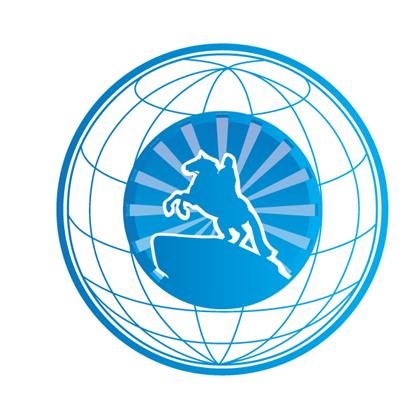 """IX Международная Конференция Евразийской Ассоциации Терапевтов: """"Пандемии XXI века. Глобальные заболевания и многогранность проблемы коморбидности"""""""