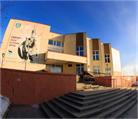 85-й  Всероссийский образовательный форум «Теория и практика анестезии и интенсивной терапии: мультидисциплинарный подход»