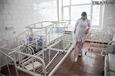 Совет по правам человнка разбирается в ситуации с увольнениями акушеров из роддома в Башкирии