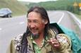 """Задержанного в Бурятии шамана, который шел """"изгонять Путина"""", отправили в психбольницу"""